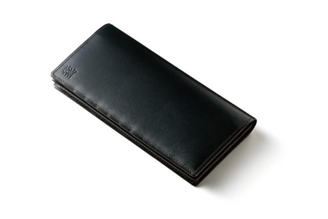 カヴァレオ・キファル(長財布)